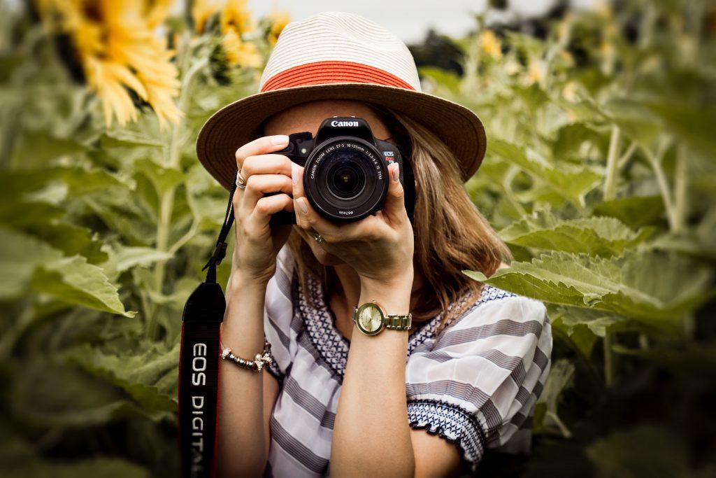 fotocursus 1