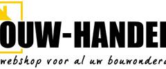 Bouw-Handel