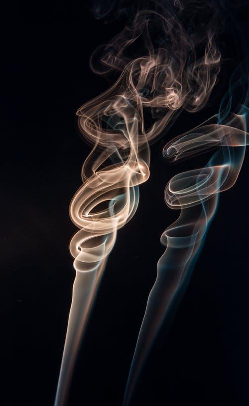 driptips van SmokeSmarter